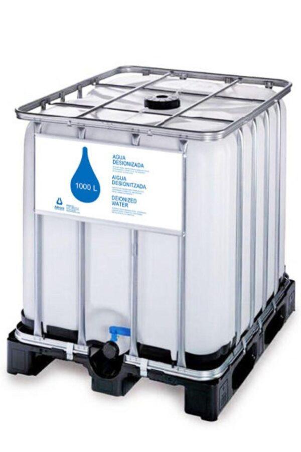 contenidor-1000l-ibc-aigua-destilada